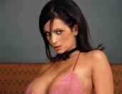 Denise_Milani_16.jpg