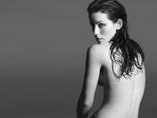 Kate_Beckinsale_01.jpg