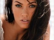 Megan_Fox_21.jpg