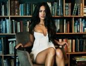 Megan_Fox_25.jpg